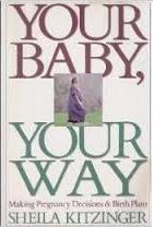 Your Baby, Your Way